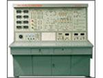 DICE-DG电工电子综合实验台实验装置