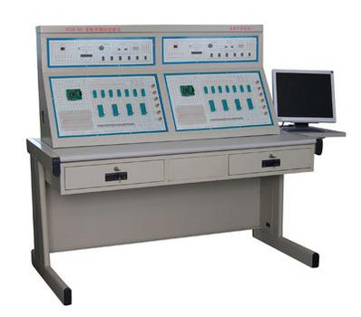 DICE-DZ3数字电路实验仪