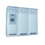 WL-2000双微机励磁调节器