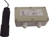 PH-2型pH变送器