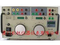 BT750型继电保护试验仪bt750