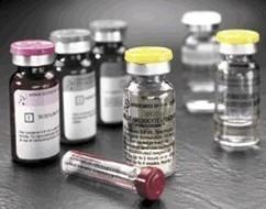 N-硝基-L-精氨酸/N-Nitro-L-Arginine/L-NNA
