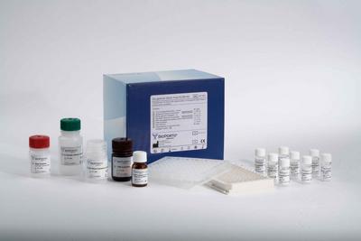 肌钙蛋白I (Troponin-I)