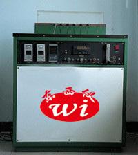 最低成膜温度测定仪QMB