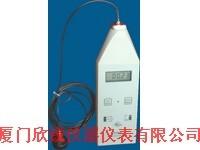 HS-5936型振动测试仪HS5936