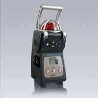 BM25移动式气体监测器