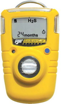 MC-1单一气体检测仪