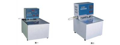 高精度恒温水槽.恒温油槽GH-15系列
