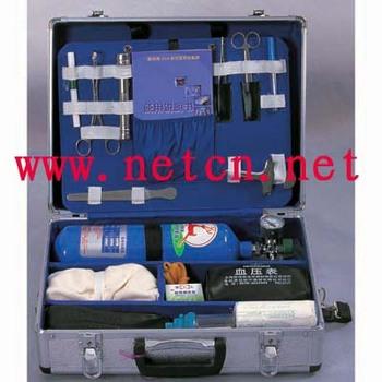 外科型急救箱/外科急救箱/急救箱