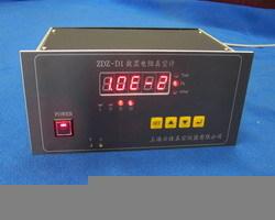 ZDZ-D1单路数显式电阻真空计