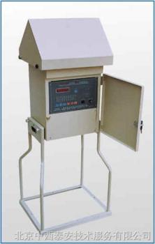 TSP大流量采样器/大流量采样器/TSP采样器