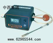 氢分析器/氢分析仪