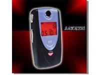 AAT218-LC酒精测试仪AAT218-LC
