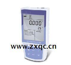 携带型电导率/℃计/电导率
