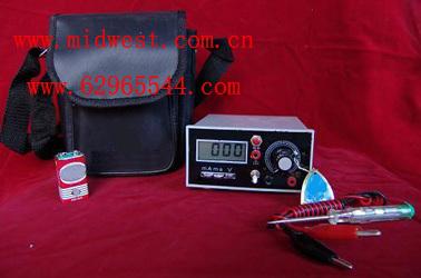 漏电保护器检测仪