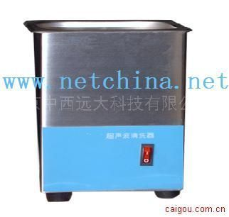 工业超声波清洗机(200L)