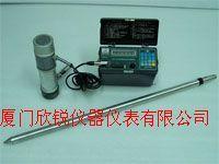 FD-3025A定向γ辐射仪FD3025A