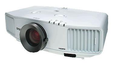 教育会议型投影机 EB-G5100