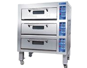 烤箱SM-503