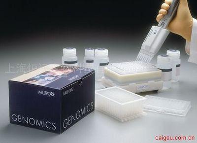 人促肾上皮质激素释放激素ELISA试剂盒