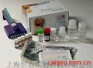 小鼠低密度脂蛋白免疫复合物ELISA试剂盒