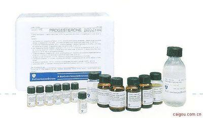 鸡胰高血糖素ELISA试剂盒