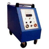移动式多用磁粉探伤仪 CYD-5000