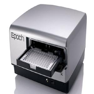吸收光酶标仪