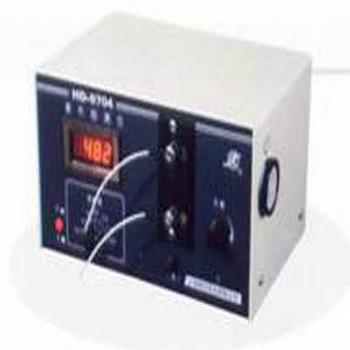 电脑核酸蛋白检测仪HD-9706