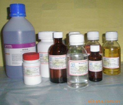 依斯卡合剂/埃斯卡合剂/氧化镁碳酸钠合剂/镁钠盐合剂/Eschka's mixture