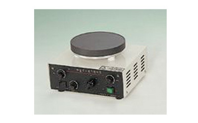 强力磁力搅拌器
