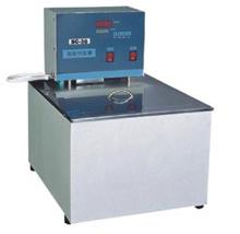 高精度恒温水槽  高精度恒温油槽 高精度恒温槽 高精度高温油槽