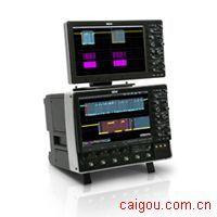 力科示波器WaveMaster 816Zi