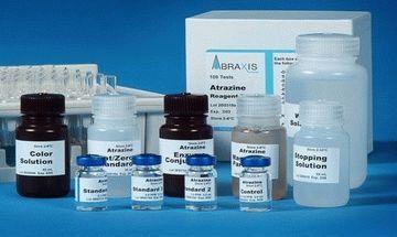 小鼠白介素4试剂盒/小鼠IL-4 ELISA试剂盒