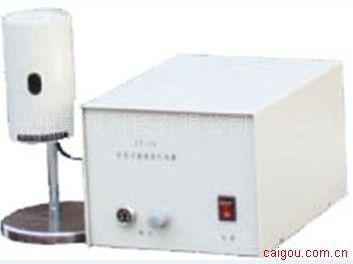 ZHGY-1B亮度可调溴钨灯(不稳定)