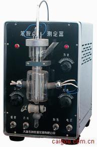 石油产品苯胺点测定仪 WFY-133