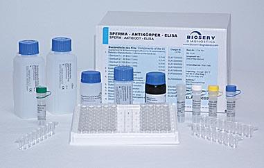兔子基质金属蛋白酶5试剂盒/兔子MMP-5 ELISA试剂盒