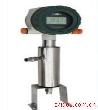 PHG-243型工业pH计
