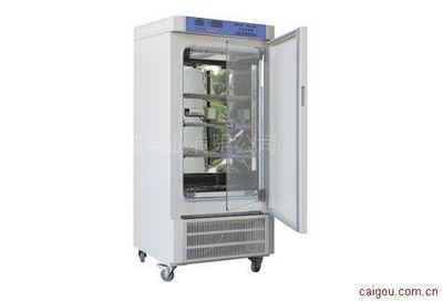 MJ-80BSH霉菌培养箱