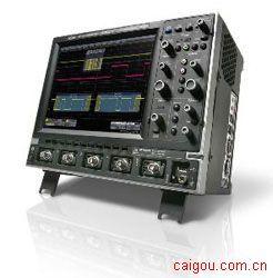 数字示波器WS24MXs-B