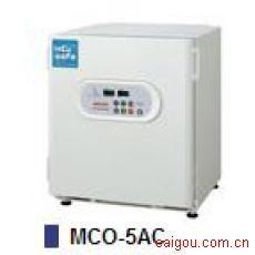 MCO-5AC二氧化碳培养箱-价格,报价