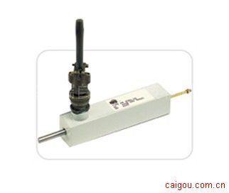 PR9350/01电感式位移传感器