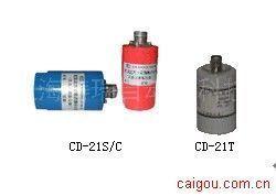 CD21-2S