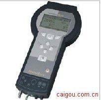 GA-12烟气分析仪