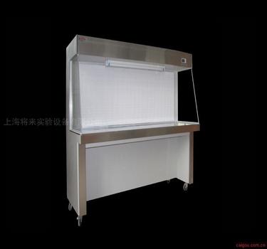 SW-CJ-1BU单人单面生物工作台(南京)