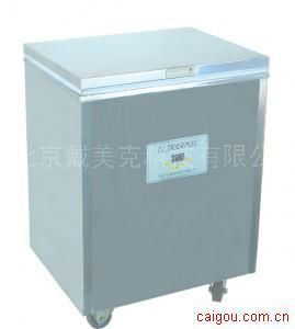 落地式高功率数控超声波清洗器SD-18G