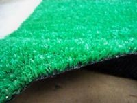 幼儿园专用草坪