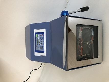 拍打式无菌均质器,拍打式匀浆机,无菌均质器