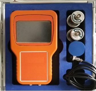 裂缝综合测试仪,裂缝综合检测仪