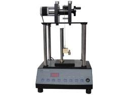 提拉涂膜机           型号:MHY-27893